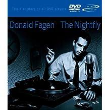 The Nightfly (DVD Audio)