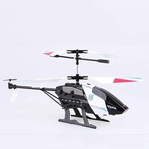 AORED Juguetes for niños al Aire Libre Helicóptero for Adultos ...