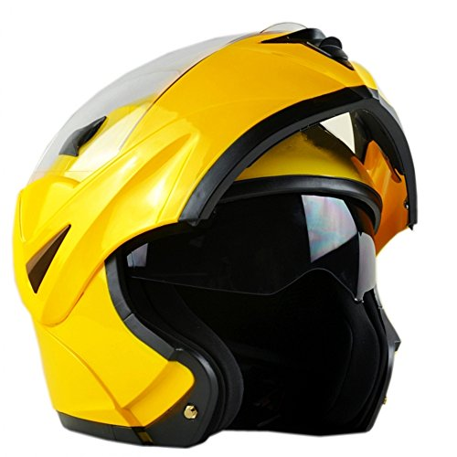 Motor Cycle Helmets - 5