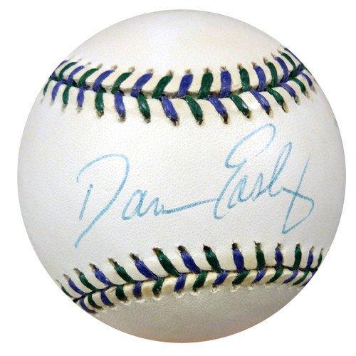 1998 All Star Game Baseball - 7