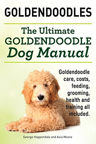 Dog Care Manual - 5