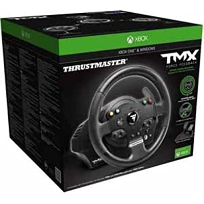 thrustmaster-tmx-force-feedback-racing