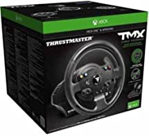 Review Thrustmaster TMX Force Feedback