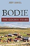 Bodie, Judy Daniel, 0615574270