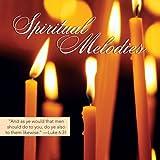 Spiritual Melodies