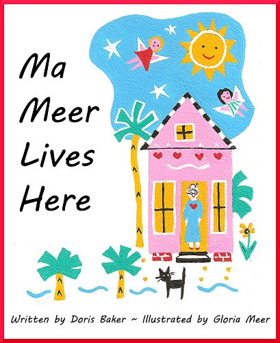 Ma Meer Lives Here