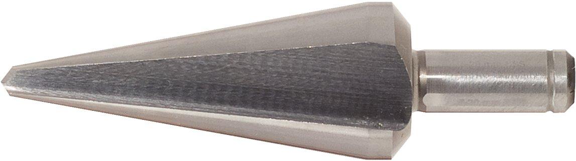 KS Tools 336.0014 Fraise conique acier rapide HSS Co Diamè tre 4-30 mm