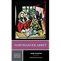 Northanger Abbey: 0