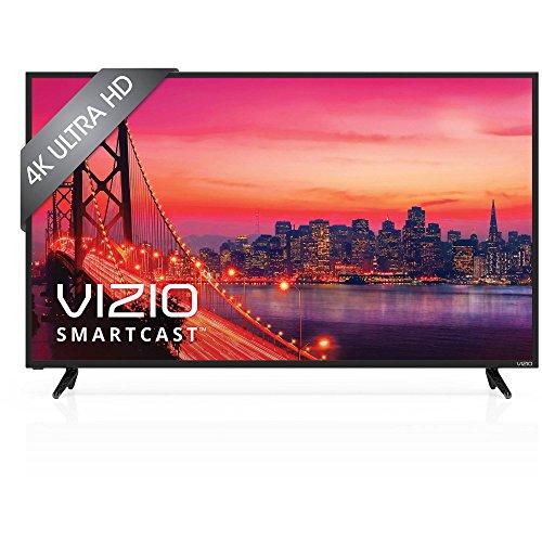 VIZIO-SmartCast-E-Series-E60u-D3-60-4K-Ultra-HD-2160p-120Hz-LED-Smart-Home-Theater-Display-4K-x-2K-DTS-Studio-Sound-Built-in-WiFi-Theater-Display-3840-x-2160-Ultra-HD-resolution