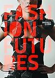 Image of Fashion Futures