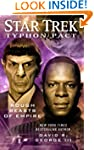 Star Trek: Typhon Pact #3: Rough Beas...
