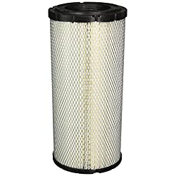 Stens 102-604 John Deere AT171853 Air Filter