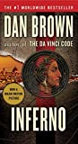 ISBN: 1400079152 - Inferno (Robert Langdon)