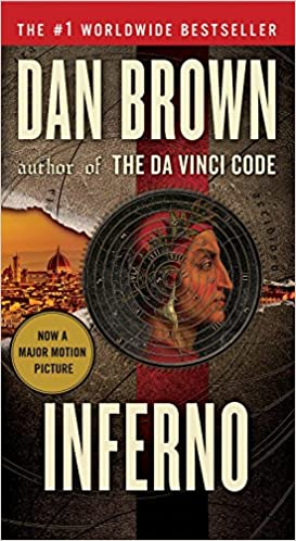 dan brown inferno ebook pdf epub mobi free download link