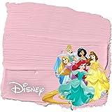 Disney Princesses Paint Colors - Princess Power 1 Quart Flat Glidden One Coat Paint + Primer