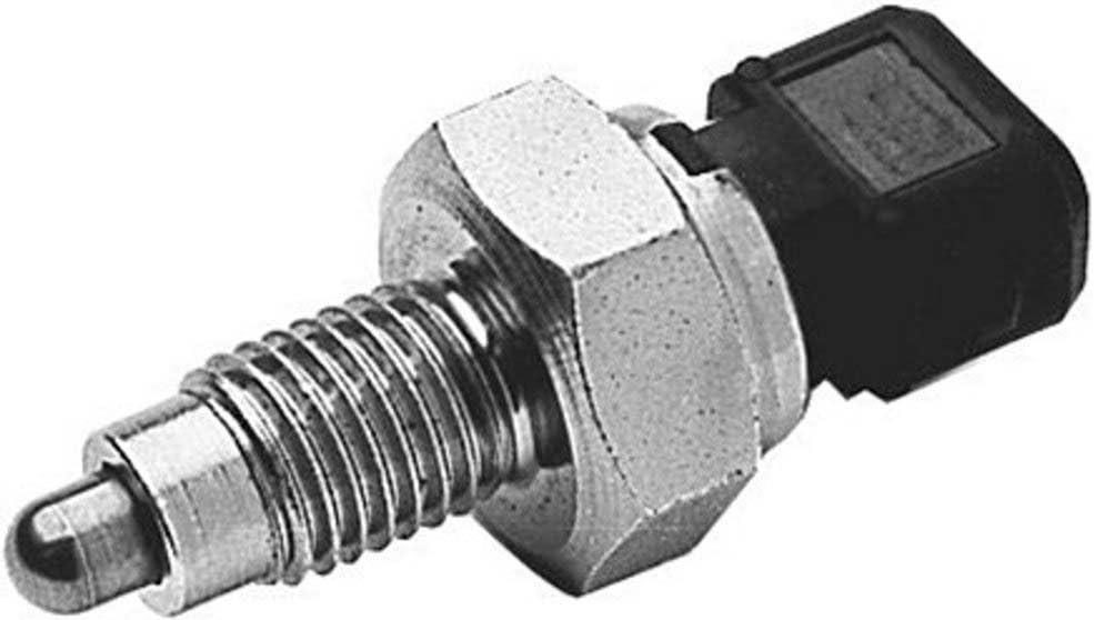 Intermotor 54912 Reverse Light Switch