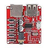 Professional Audio Receiver Module, Professional