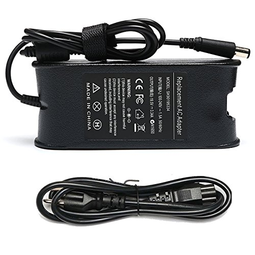 Buy dell power adapter inspiron n7110
