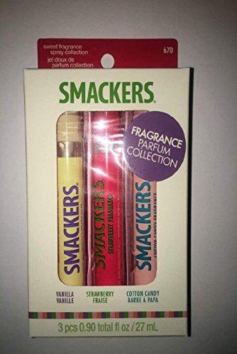 bonne-bell-smackers-fragrances-collection-1-pkg