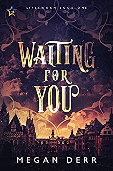 Download for free Waiting for You