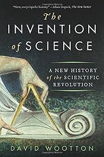 essay on scientific revolution revolution and enlightenment ppt intomid sample essay scientific revolution key scientists of the scientific revolution