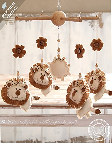 lion-mobile-personalized-baby-mobile-gender-neutral-baby-nursery-mobile-hanging-free-upgrade-to-2-da