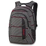 Dakine Women's Garden Backpack, Waverly, 20L For Sale