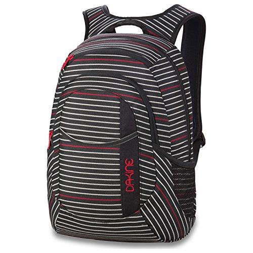 Dakine Women's Garden Backpack, Waverly, 20L