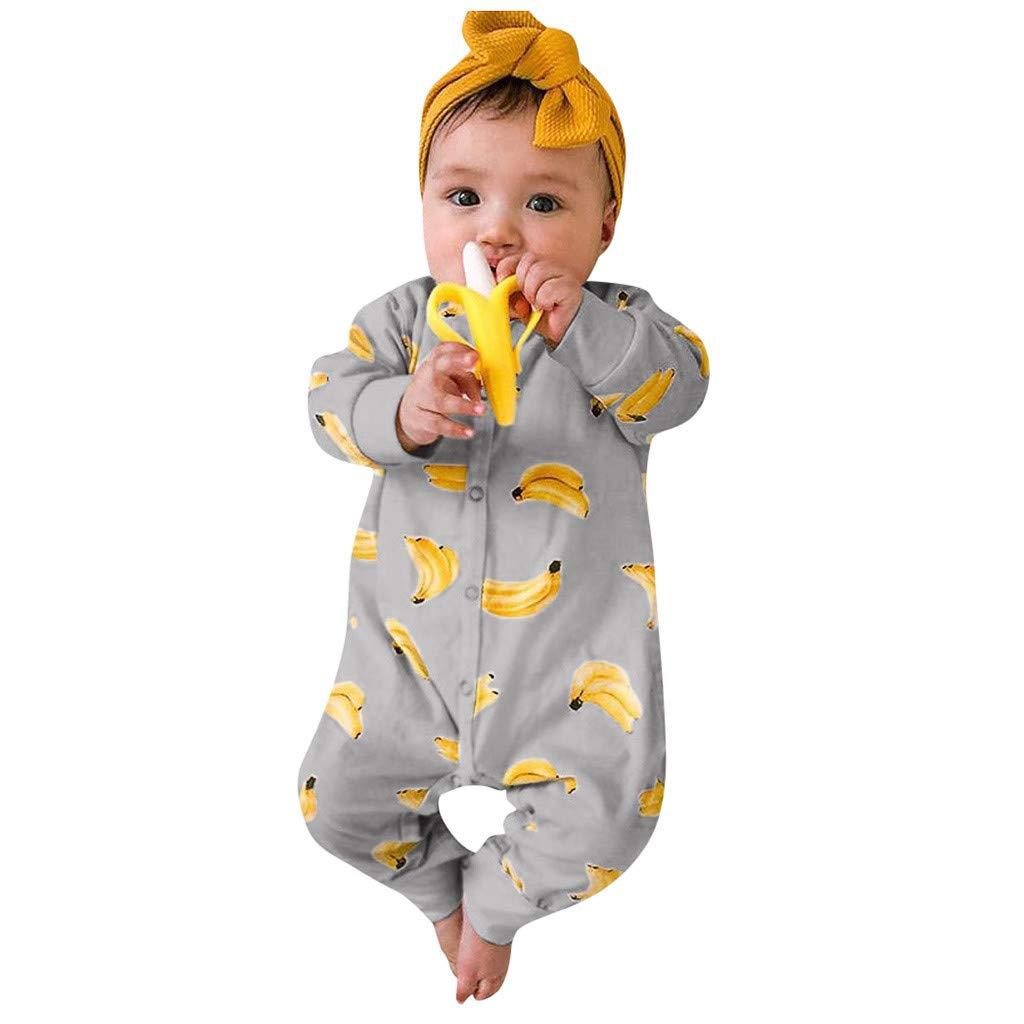 Baby girls pink striped short romper sleepsuit Sizes 0-3 3-6 /& 6-12 months