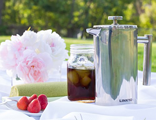 The 8 best french press under 20