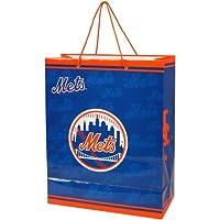 MLB New York Mets Gift Bag, Large