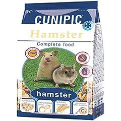 Amazon.es: Animales pequeños: Productos para mascotas: Casas y ...