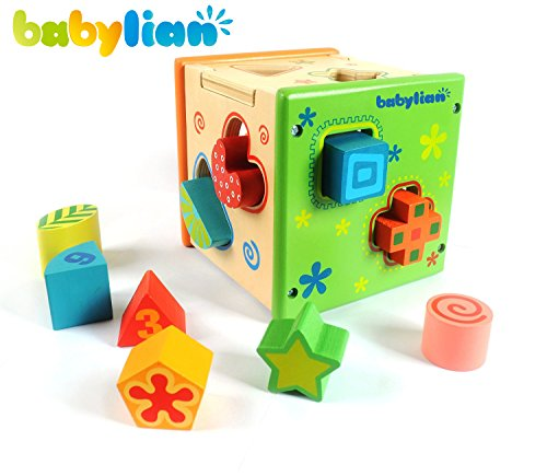 us-cpsc-certificated-babylian-educational-sorting-cube-toys-bricks-of-different-wooden-shapes-and-co