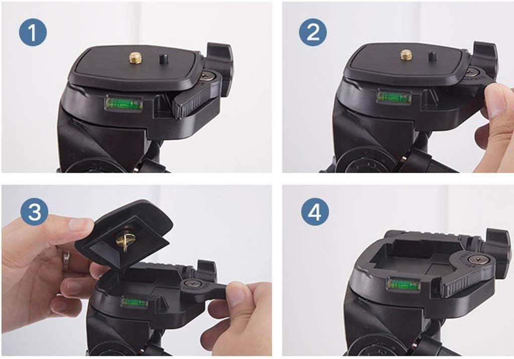 XMP Small Tripod Phone Clip Bluetooth Remote Control SLR Light Portable Folding Self-Timer Live Camera Photography Mobile Phone Bracket