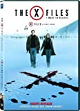 The X-Files: I Want to Believe (Bilingual)