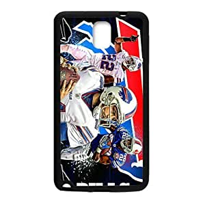 Happy Bills Hot Seller Stylish Hard Case For Samsung Galaxy Note3