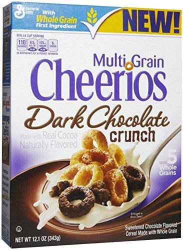 multi-grain-cheerios-dark-chocolate-crunch-cereal-121-oz