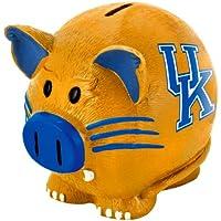 FOCO NCAA Mens Thematic Piggy Bank
