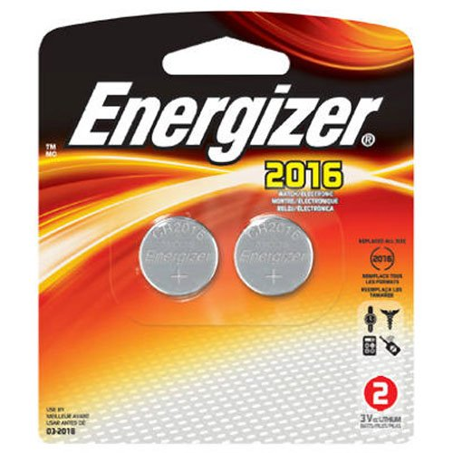 energizer-lithium-coin-watch-electronic-battery-2016-2-count