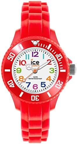 ICE-MINI Children's watches MN.RD.M.S.12