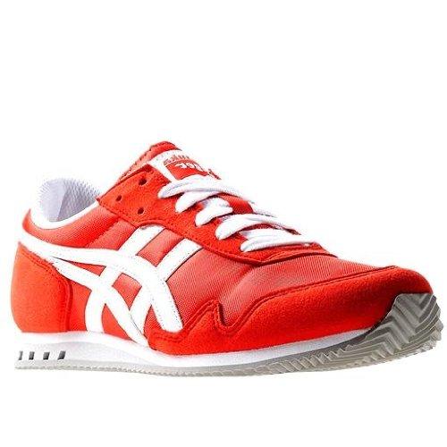 zapatillas asics niño 37