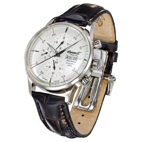 Ingersoll Men's Watches IN2819WH