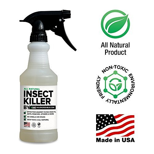 all-natural-non-toxic-insect-killer-spray-by-killer-green-16-oz-kills-on-cockroaches-ants-mosquitos-