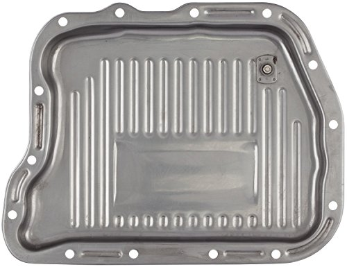 Truck Transmission Oil Pan (ATP Automotive Graywerks 103019 Automatic Transmission Oil Pan)