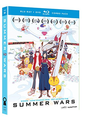 Summer-Wars-Blu-ray-DVD