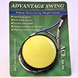 WHPH Advantage Swing wegwe (wgew)