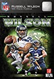 MasterPieces NFL Seattle Seahawks Russell Wilson Puzzle, 100-Piece