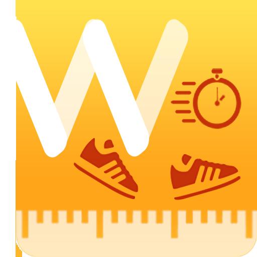 walk-free-pedometer