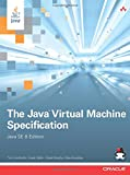 The Java Virtual Machine Specification, Java SE 8 Edition (Java (Addison-Wesley))