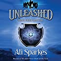 Mind Over Matter: Unleashed, Book 2 Audiobook by Ali Sparkes Narrated by Tom Lawrence